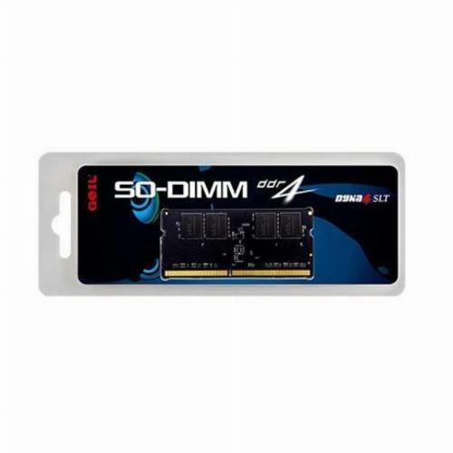 Оперативная память (ОЗУ) GS44GB2133C15S GS44GB2133C15S