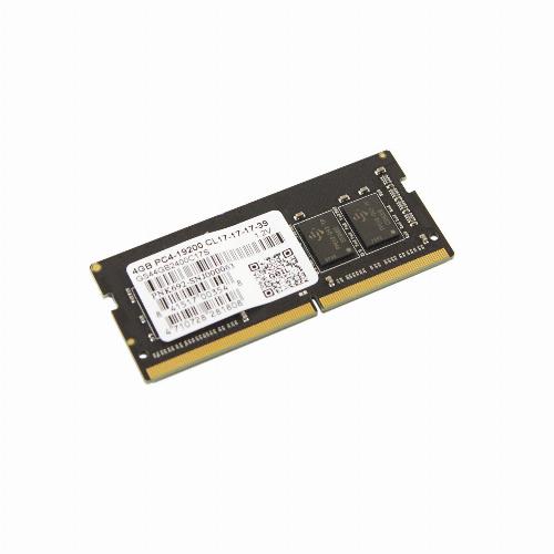 Оперативная память (ОЗУ) GS44GB2400C17S GS44GB2400C17S