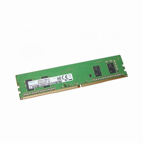 Оперативная память (ОЗУ) M378A5244CB0-CRC M378A5244CB0-CRC