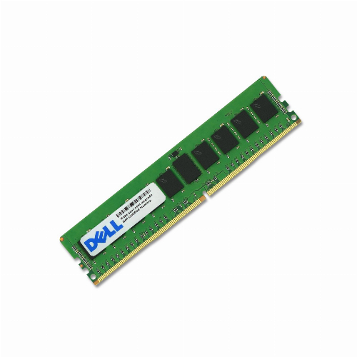 Оперативная память (ОЗУ) A8711885 A8711885