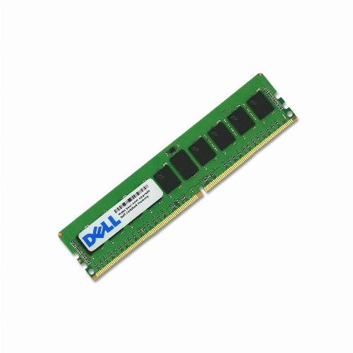 Оперативная память (ОЗУ) A8711886 A8711886