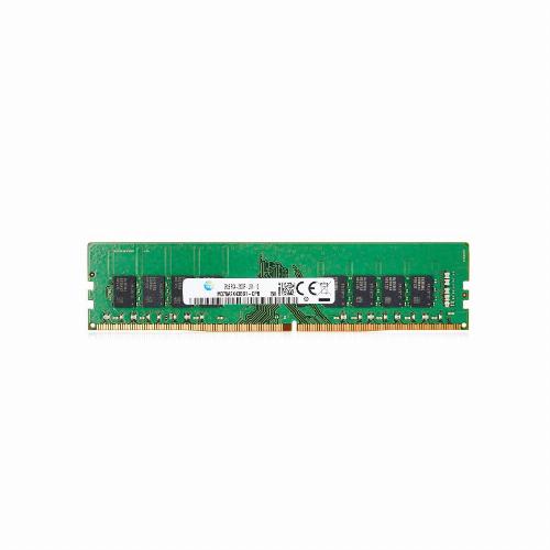 Оперативная память (ОЗУ) 3TK87AA 3TK87AA