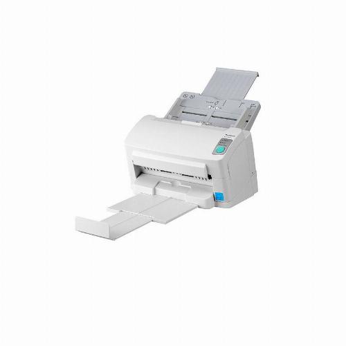 Скоростной - протяжный сканер KV-S1046C KV-S1046C-U