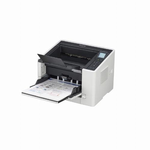 Скоростной - протяжный сканер KV-S2087-U KV-S2087-U