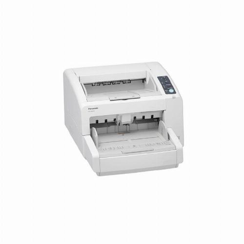 Скоростной - протяжный сканер KV-S4065CW-U KV-S4065CW-U