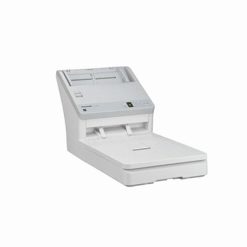 Скоростной - протяжный сканер KV-SL3056-U KV-SL3056-U