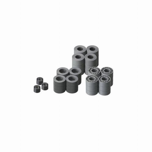 Опция Набор запасных роликов KV-SS064-U KV-SS064-U
