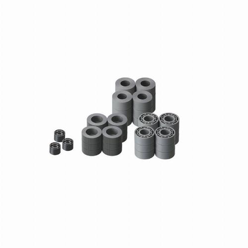 Опция Набор запасных роликов KV-SS065-U KV-SS065-U