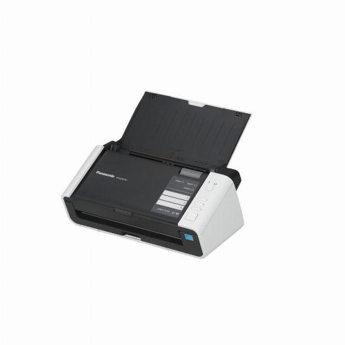 Скоростной - протяжный сканер KV-S1015C-X KV-S1015C-X