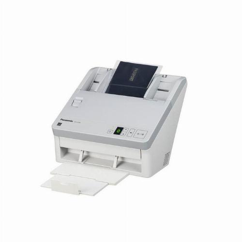 Скоростной - протяжный сканер KV-SL1066-U KV-SL1066-U