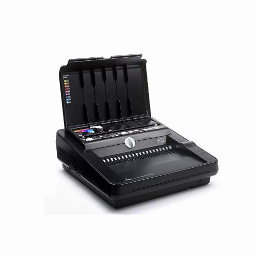 Переплетная машина CombBind  C450E 4400422
