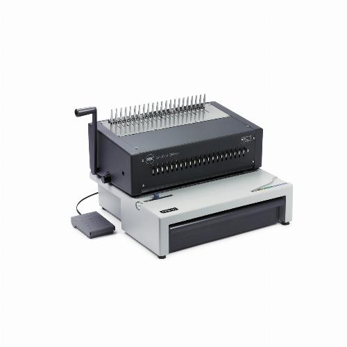 Переплетная машина CombBind C800Pro IB271717