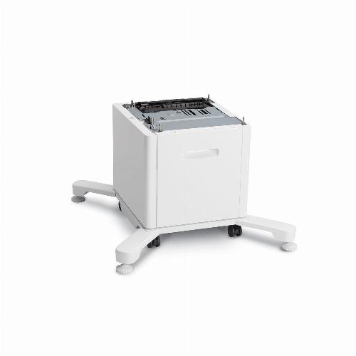 Опция Лоток большой емкости C500/C505/C600/C605 097S04948