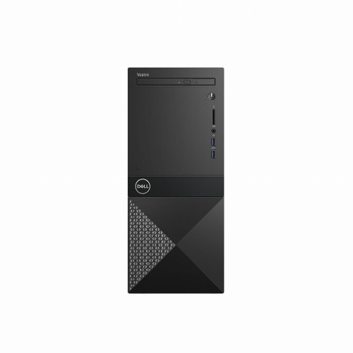 Персональный компьютер Vostro Desktop 3670 210-AOKE