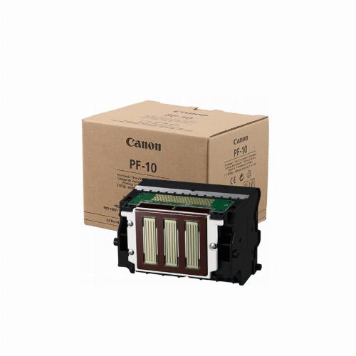 Печатающая головка PF-10 0861C001