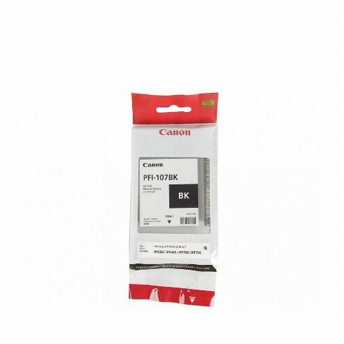 Струйный картридж PFI-107 6705B001