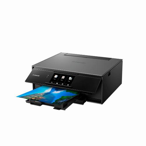 Принтер PIXMA TS9140 GY Color 2231C007