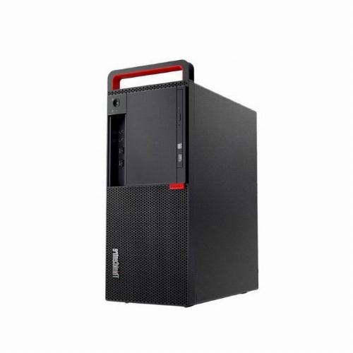 Персональный компьютер ThinkCentre Tower M910t 10SF002GRU