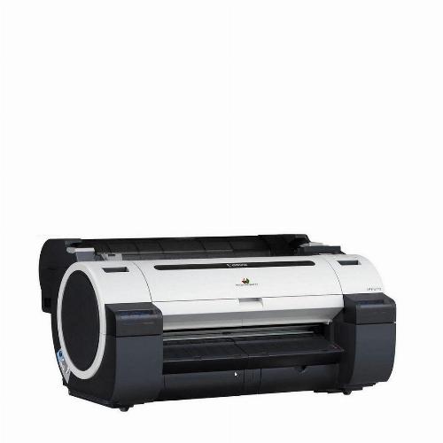 Плоттер imagePROGRAF iPF670 Color 9854B003