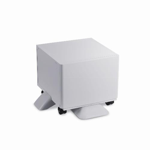 Опция Стенд B400/B405/C400/C405 497K13660
