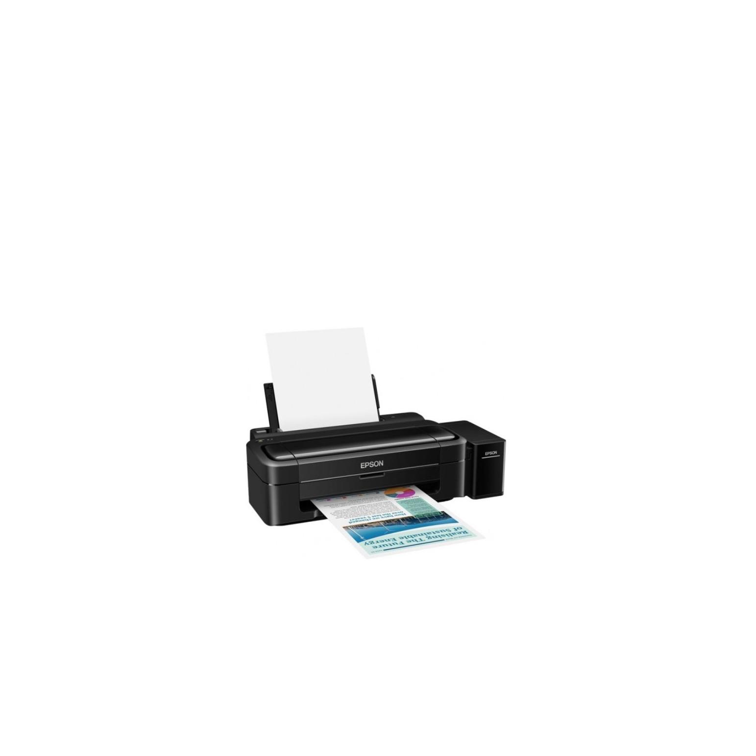 Принтер Epson L312 Color C11CE57403