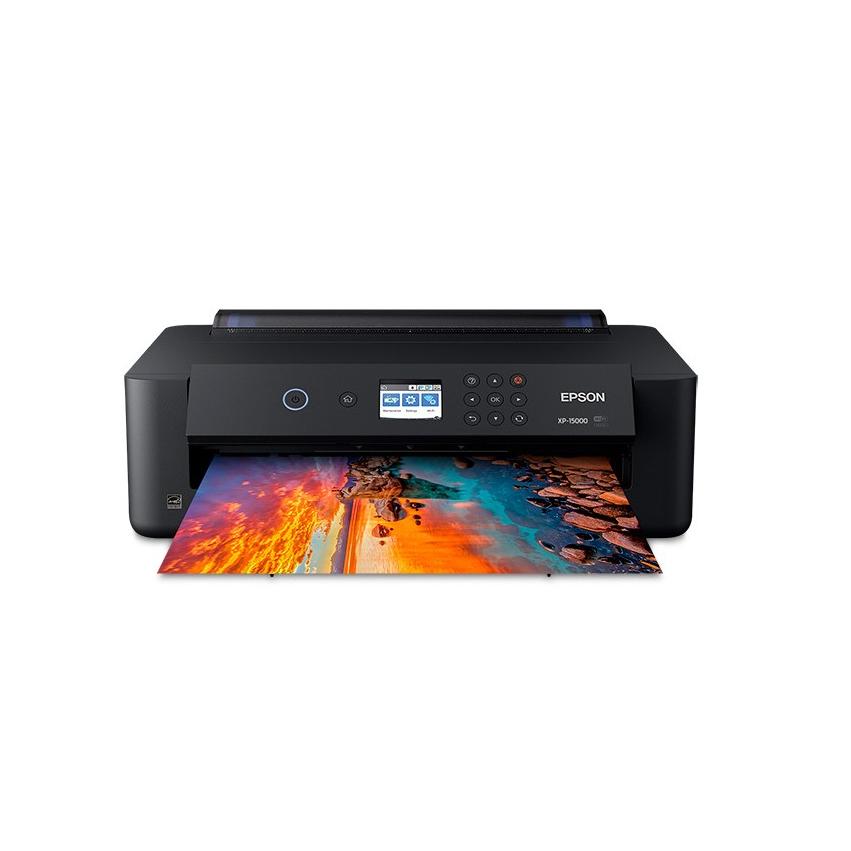 Принтер Expression Photo HD XP-15000 Color C11CG43402