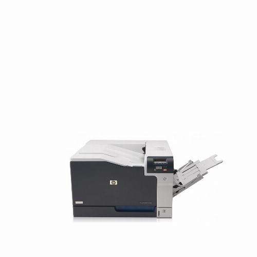 Принтер Color LaserJet CP5225 CE710A