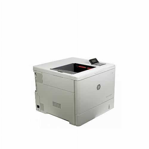 Принтер Color LaserJet Enterprise M552dn B5L23A