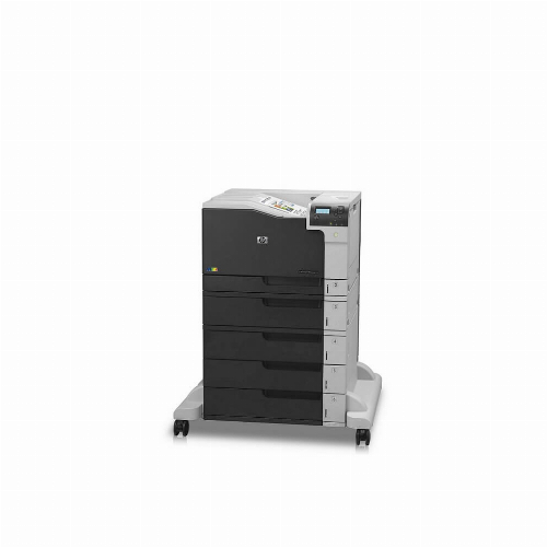 Принтер Color LaserJet Enterprise M750xh D3L10A