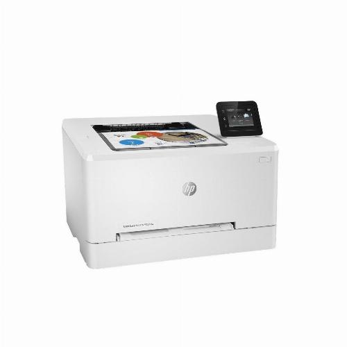 Принтер Color LaserJet Pro M254dw T6B60A