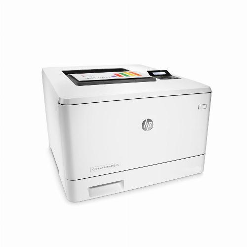 Принтер Color LaserJet Pro M254nw T6B59A