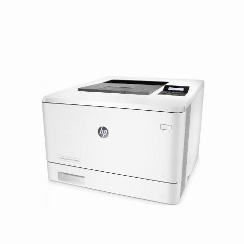 Принтер Color LaserJet Pro M452nw CF388A