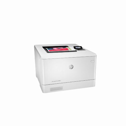 Принтер LaserJet Pro M454dn W1Y44A