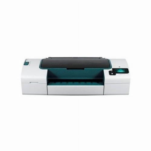Принтер DesignJet T790PS e Printer Color CR648A