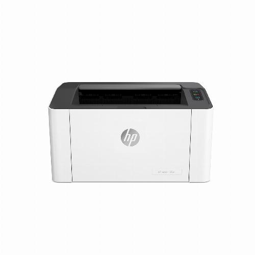 Принтер Laser 107w 4ZB78A