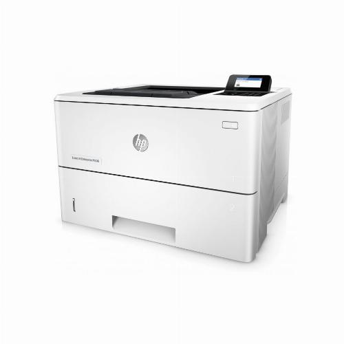 Принтер LaserJet Enterprise M506dn B F2A69A