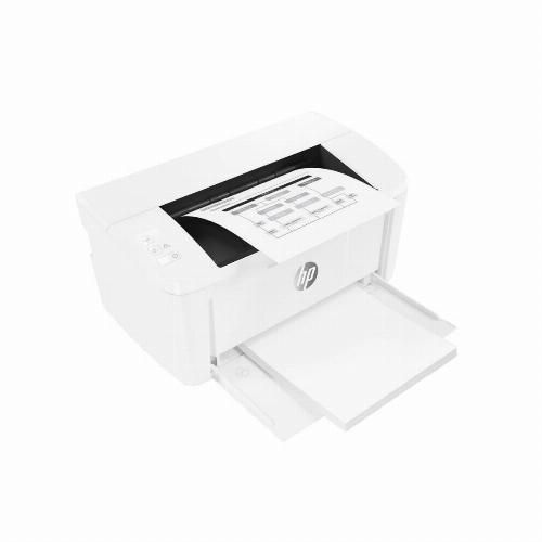 Принтер LaserJet Pro M15a B W2G50A