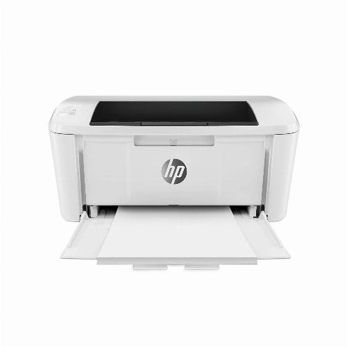 Принтер LaserJet Pro M15w B W2G51A