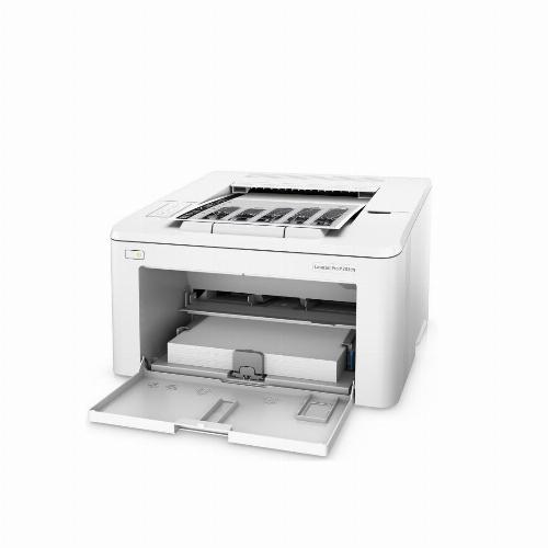 Принтер LaserJet Pro M203dn B G3Q46A
