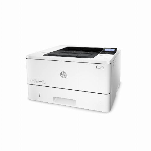 Принтер LaserJet Pro M402dw B C5F95A