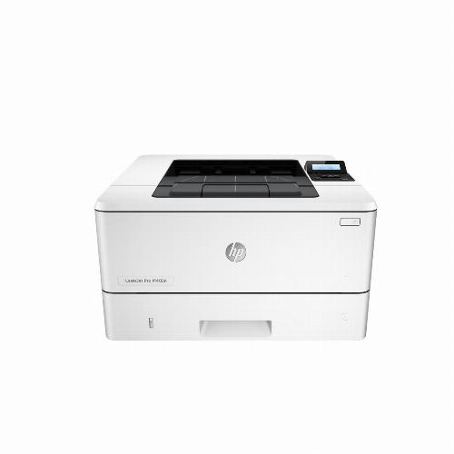 Принтер LaserJet Pro M402n B C5F93A