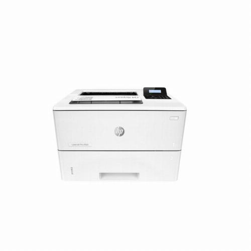 Принтер LaserJet Pro M501dn B J8H61A