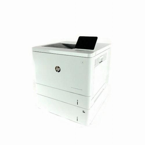 Принтер Color LaserJet Enterprise M553x B5L26A