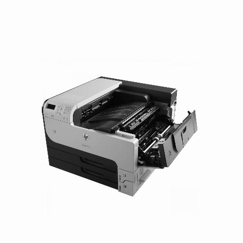 Принтер LaserJet Enterprise 700 M712dn B CF236A