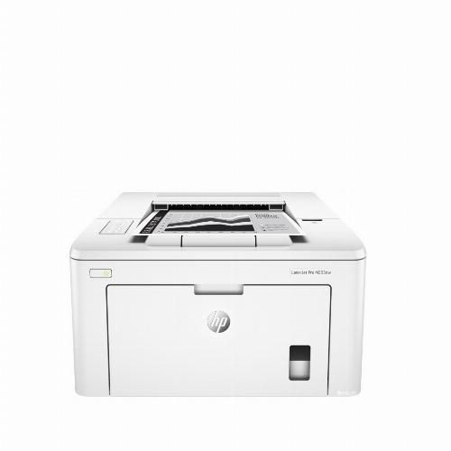 Принтер LaserJet Pro M203dw B G3Q47A