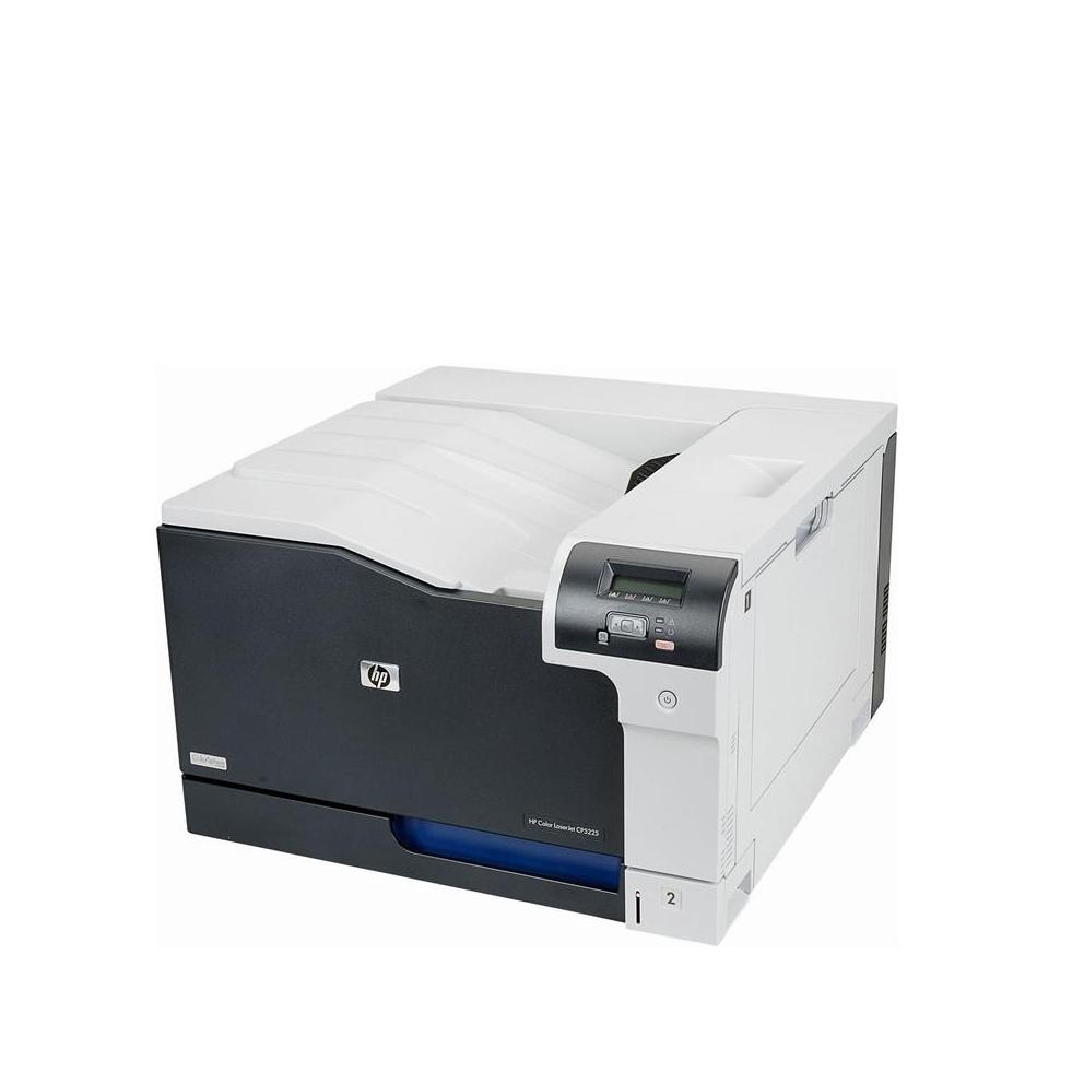 Принтер Color LaserJet Professional CP5225dn CE712A