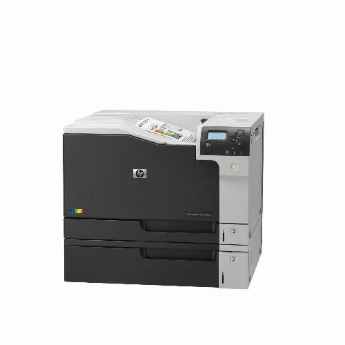 Принтер Color LaserJet Ent M750dn D3L09A