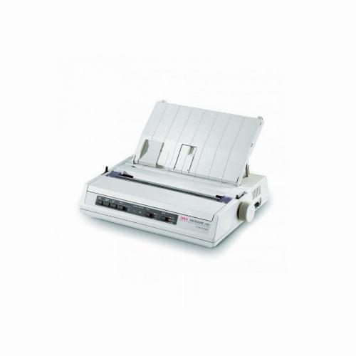 Матричный принтер ML280ECO 42590033