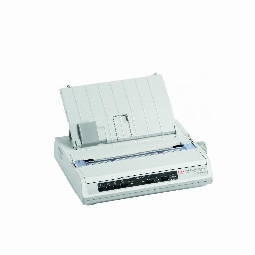 Матричный принтер ML280ECO 42590055