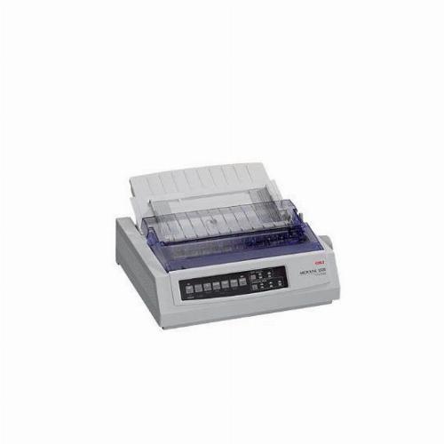 Матричный принтер ML3320-ECO 1308201